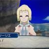 【※ネタバレ含む】リーリエとの旅のアルバム ポニ島編その3