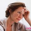 5 cách trị nám tàn nhang hiệu quả nhất tại nhà