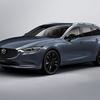 欧州でMAZDA6 2021年モデルの販売が本格化、各国SKYACTIV-G搭載モデルのみに変更。