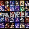 アイドルマスターミリオンライブ3rdBD幕張ソフマップの特典