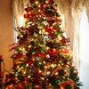 クリスマスツリー オーナメント アメリカのおしゃれな飾り方を紹介 飾り付けに一工夫欲しいあなたへ