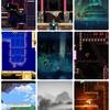 【メトロイドヴァニア】メトロイド新作待ちの方におすすめの2Dアクションゲーム[Switch]