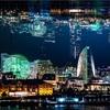 恋愛成就!夜景が綺麗な横浜のおすすめスポット3選