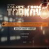 Escape from Tarkovの始め方