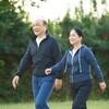 一日何歩、歩くと健康的?【素朴な疑問】―5・・・