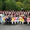 6thメットライフドーム公演Day1 感想  〜in 春の遊園地〜