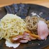 【湯河原】らぁ麺 飯田商店再訪  体重が増えるのは私のせいじゃない説