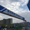 淀川市民マラソン 2016