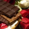 男目線で選んだ!バレンタインでもらって嬉しいチョコレートランキング!