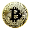 ビットコイン価格の再上昇について