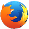 Firefox のはてブ拡張でキーボードショートカットの割り当てを変更する。