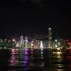 香港のアウトレットに行ってきました(旅行3日目②)