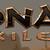 【Conan Exiles】追放者たまごん