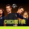 Chicago Fire 海外ドラマ