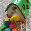 【おうち英語】英語圏の人気YouTube Cocomelonで英語と知育体験談 知育玩具と一緒に物の形を覚えました