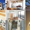 【シノケン】新築一棟アパートの提案を受けてきました