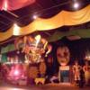 【蔵出し】Jazzfest 2010 - April 30 pt.3