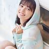上國料萌衣ファーストビジュアルフォトブック「Moe」の発売が決定しました!!