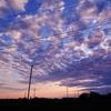 【リクエスト】空模様を撮影する