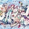 海の日なので、海で浮かんだ『ARIA』というアニメについて話す