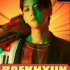 170907 M COUNTDOWN  BaekHyun