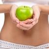腸活でお肌も改善そしてダイエット効果もあり!?【なかきれい酵素】