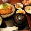 【TKG(たまごかけご飯)が食べ放題!】横浜の『季節料理 なか一』では安い値段でお腹いっぱいランチを食べられる