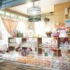 焼き物とお菓子の島 クレット島へプチトリップ④お買い物と観光