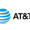 利回り5%の高配当株。通信会社最大手AT&Tを購入!