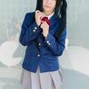 2012/10/21 東京コスプレコンプレックスinTFT(速報版)