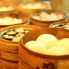 上海にて。「蒸す」は五感に訴える料理