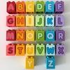 知育におすすめのレゴ デュプロ 2020年新製品情報