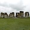謎多き世界遺産《ストーンヘンジ》を訪れる/当時のイギリスに思いを馳せて