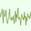 Vue.js + SVG練習2 : Sparkline