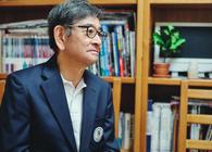 """石坂浩二さんの60年にわたる""""プラモデル沼""""の世界。サークル「ろうがんず」を作るに至ったプラモデル愛とは"""