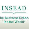 EMBA紹介④ INSEAD Global Executive MBA