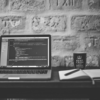 【基本・応用情報技術者】SQL ~結合~