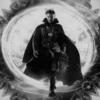 人生をやり直す映画 『ドクター・ストレンジ(Doctor Strange)』