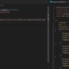 Azure Custom Vision を Docker コンテナで使ってみた
