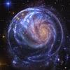 【異世界】時空のおっさんと交わした2つの会話 異世界の謎が判明