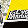 PC『Pro Cycling Manager 2019』Cyanide Studio