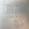 勉強には鉛筆と紙が必須(「Pythonで始めるプログラミング入門」がなかなかよかった)