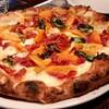 横浜で本格ナポリピザが食べられる『La Figlia del Presidente (ラ・フィーリア・デル・プレジデンテ)』