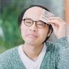 お金についての本を読んで、お金との付き合い方について考えてみてる