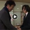 「君への贈りもの」 宮本浩次、カバーアルバム『ROMANCE』発売へ