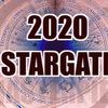 シェア希望♪ 世界同時「水瓶座の時代立ち上げ瞑想」第二弾 日本時間2020年6月30日14時48分開始です^^