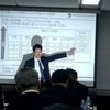 働き方改革関連法案に対応する人事制度の設計方法セミナー 東京・大阪・博多ツアーをしてきました。