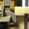 続・3Dプリンター「atom」のオートレベリング