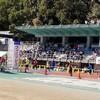 第15回浜松シティマラソン 感走記4