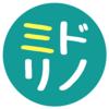 ブログのヘッダーやアイコンを簡単に作れるサイト【canva】にハマる。